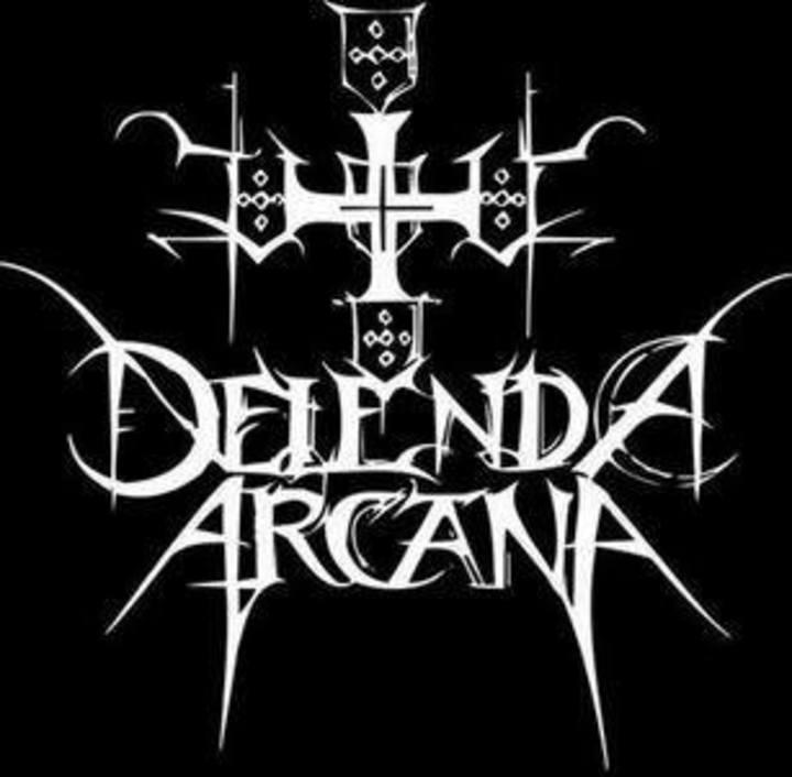 Delenda Arcana Tour Dates
