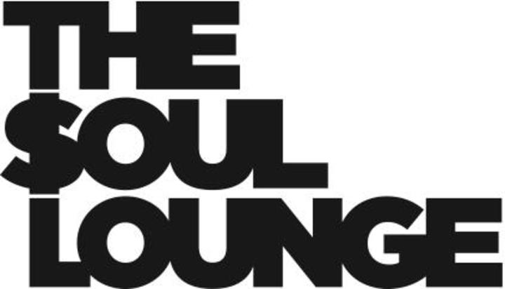 The Soul Lounge Tour Dates