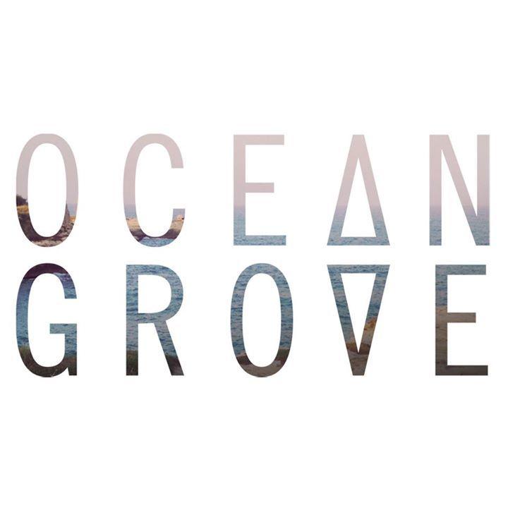 Ocean Grove Band Tour Dates