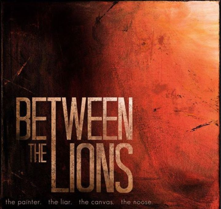Between The Lions Tour Dates
