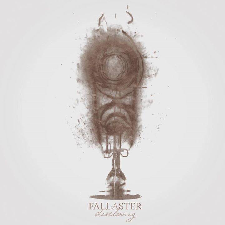 FALLASTER Tour Dates