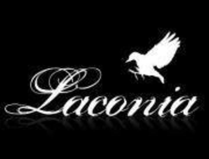 Laconia Tour Dates