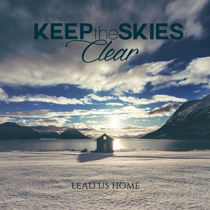 Keep The Skies Clear Tour Dates