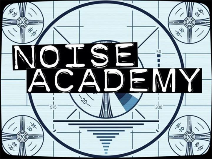 Noise Academy Tour Dates