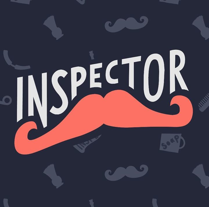 Inspector Dubplate Tour Dates