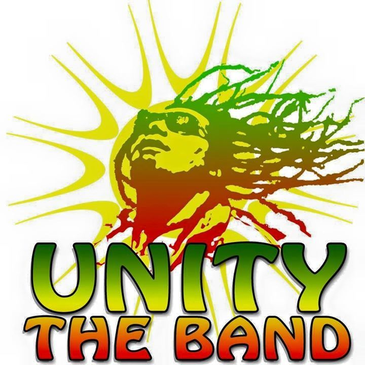 Unity the Band Tour Dates