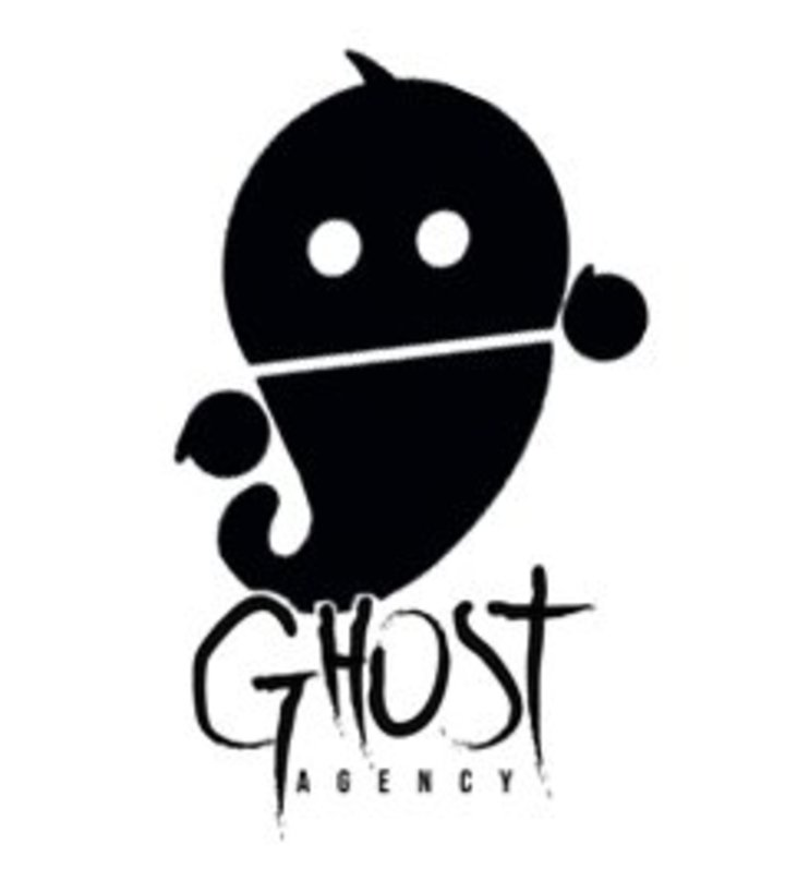 Ghost Agency Tour Dates