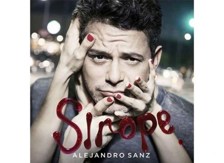Sanz ¡♥! siempre en mi corazón.♥.♥.♥.♥.♥.♥.¡Te Amo! Tour Dates