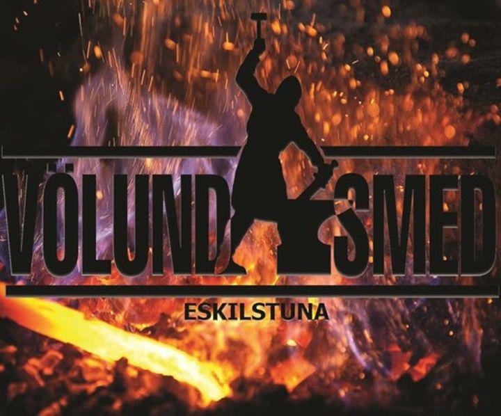 Völund Smed Tour Dates