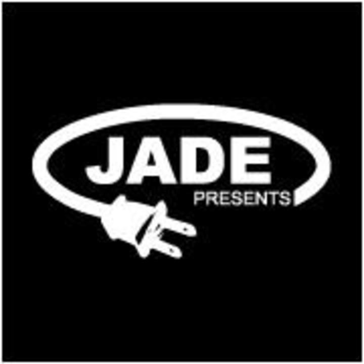 Jade Presents Tour Dates