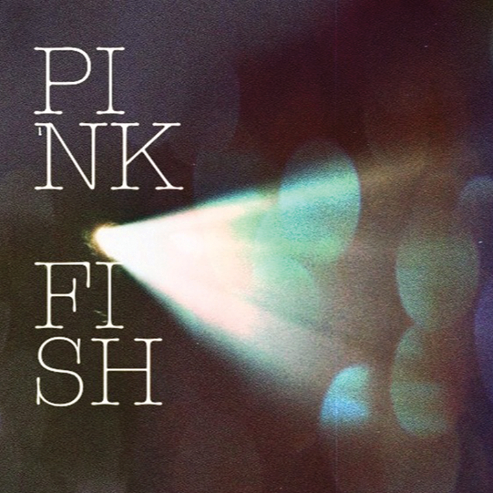 Pink Fish Tour Dates