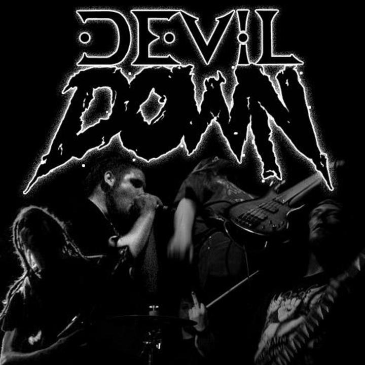 Devil Down Tour Dates