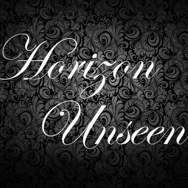 Horizon Unseen Tour Dates