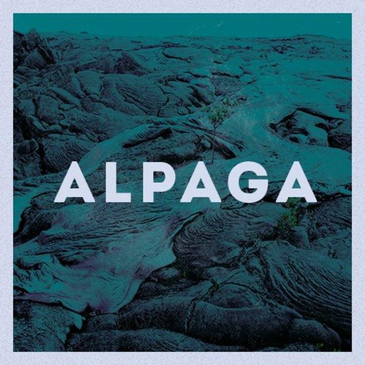 Alpaga Tour Dates