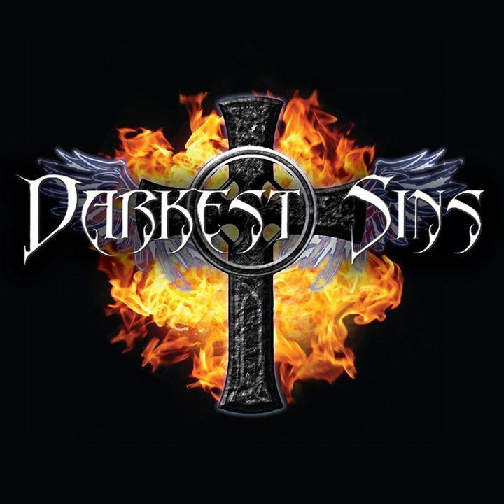 Darkest Sins Tour Dates
