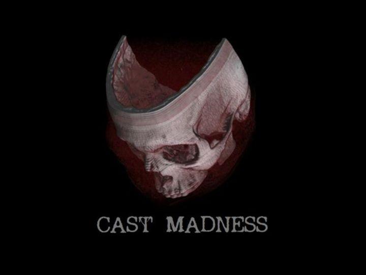 Cast Madness Tour Dates