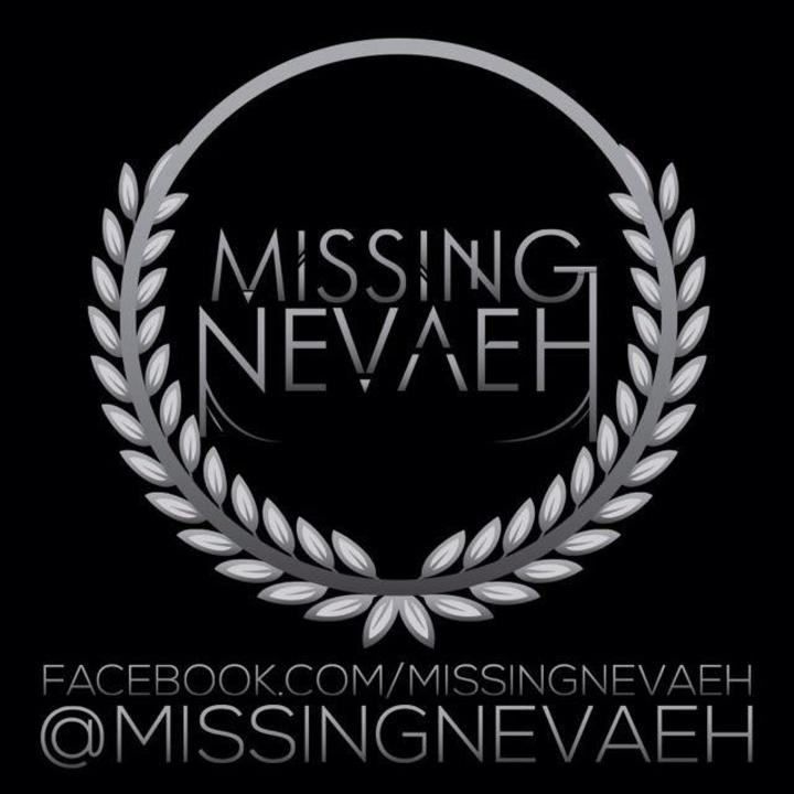 Missing Nevaeh Tour Dates