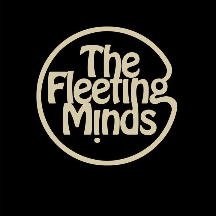 The Fleeting Minds Tour Dates