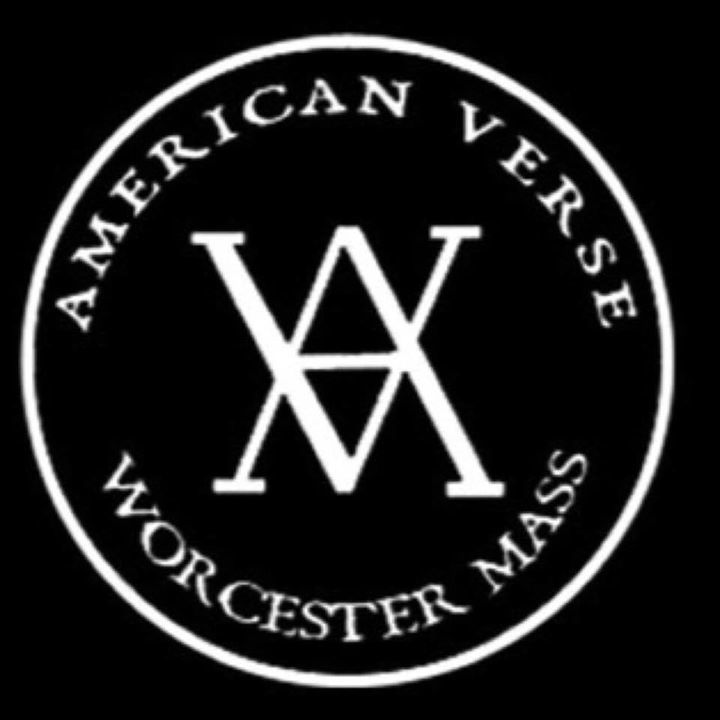American Verse Tour Dates