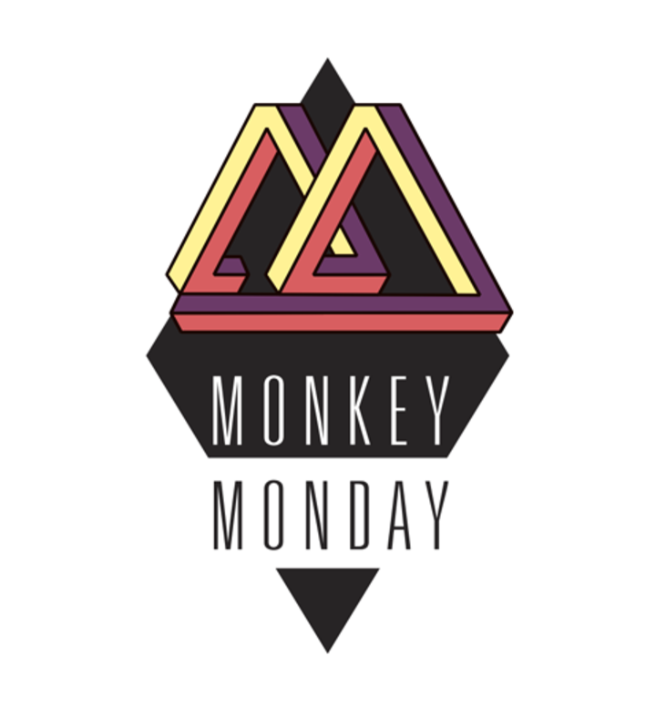 Monkey Monday Tour Dates