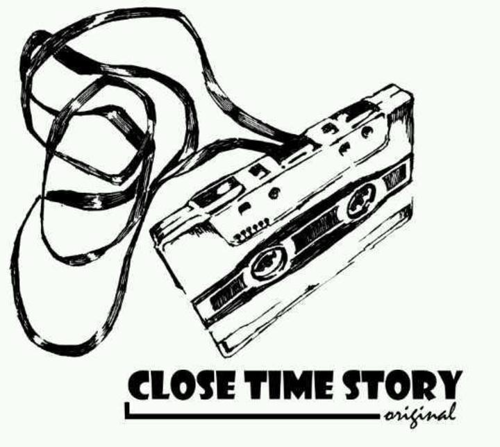 Close Time Story Tour Dates