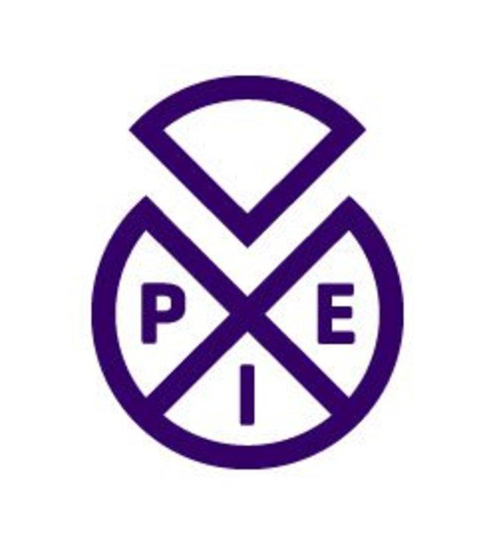 PIE artists Tour Dates