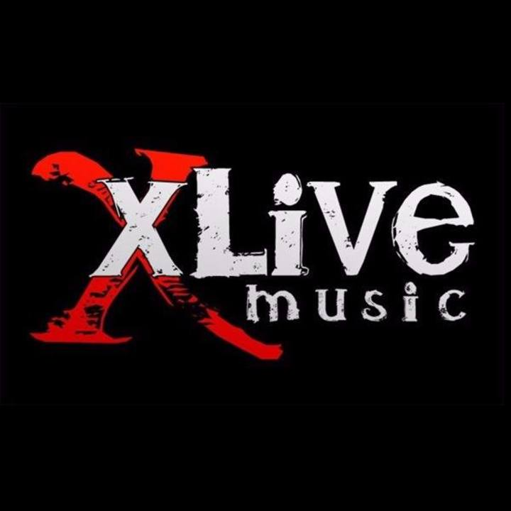 xlivemusic Tour Dates