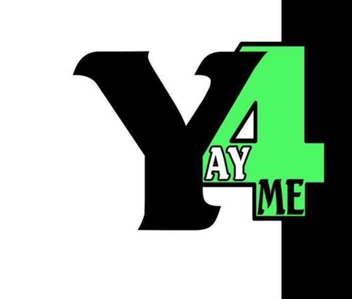 Yay4Me Tour Dates