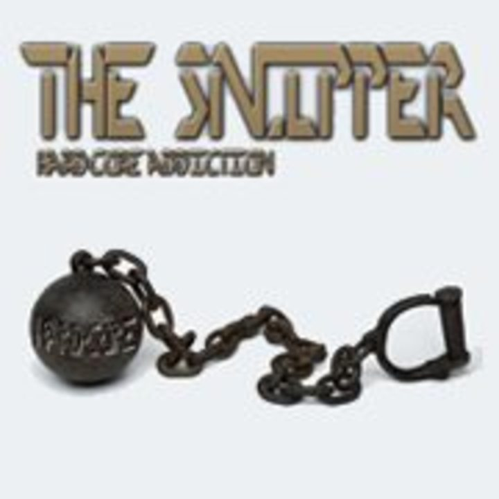THE SNIPPER Tour Dates