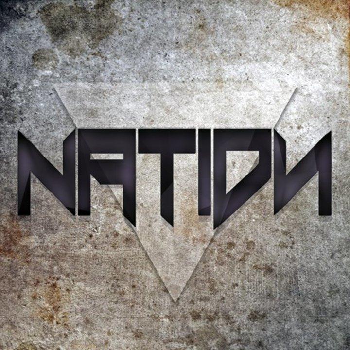 Nation Tour Dates