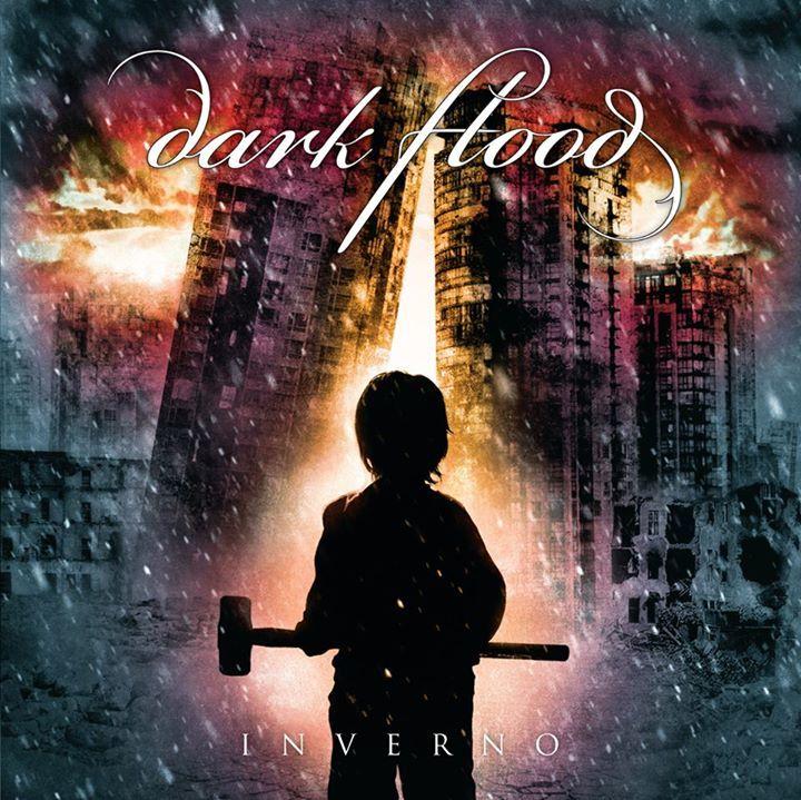Dark Flood Tour Dates