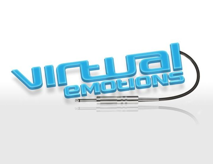 Virtual Emotions Tour Dates