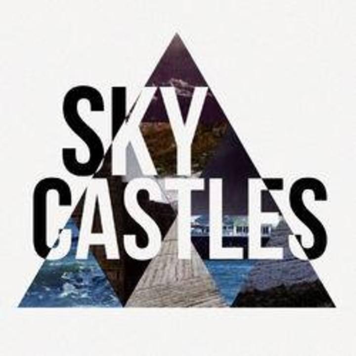 Sky Castles Tour Dates