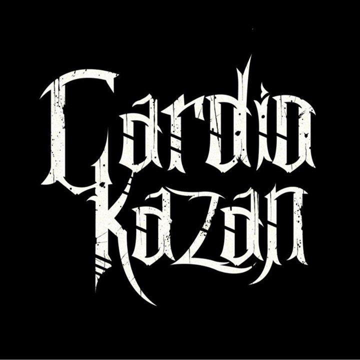 Cardio Kazan Tour Dates