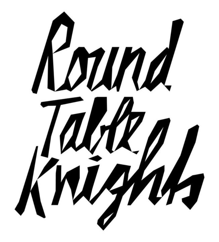 Round Table Knights Tour Dates