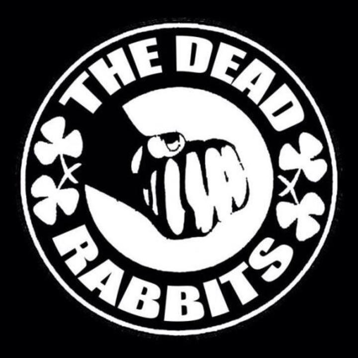 The Dead Rabbits Tour Dates
