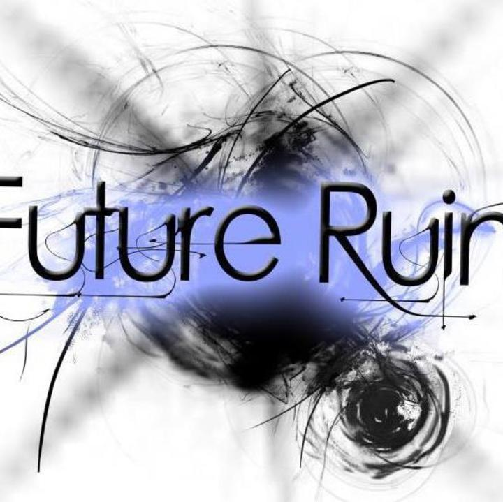 Future Ruin Tour Dates