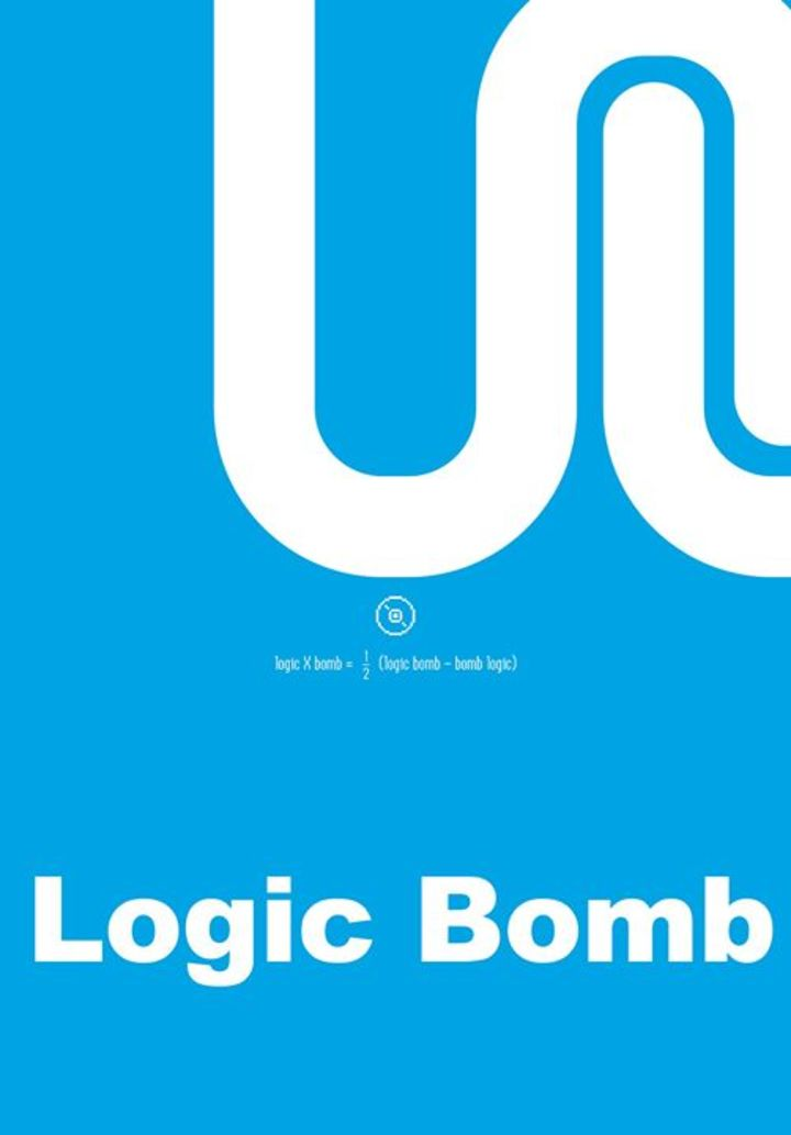 Logic Bomb Tour Dates
