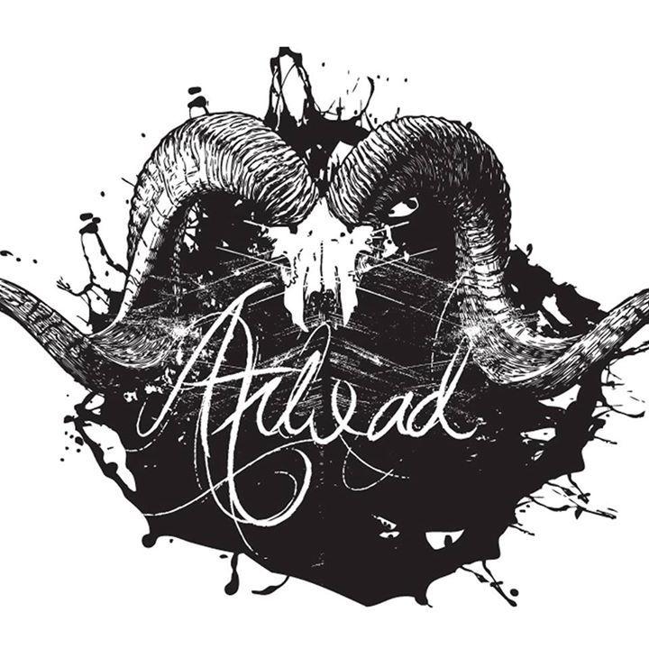 AZWAD Tour Dates
