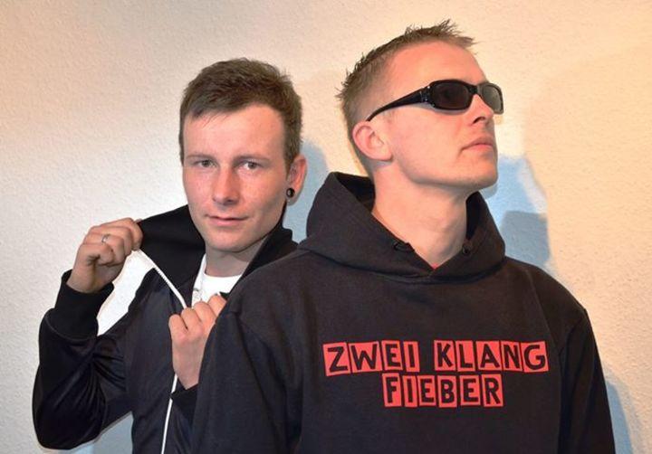 Zwei-Klang-Fieber Tour Dates