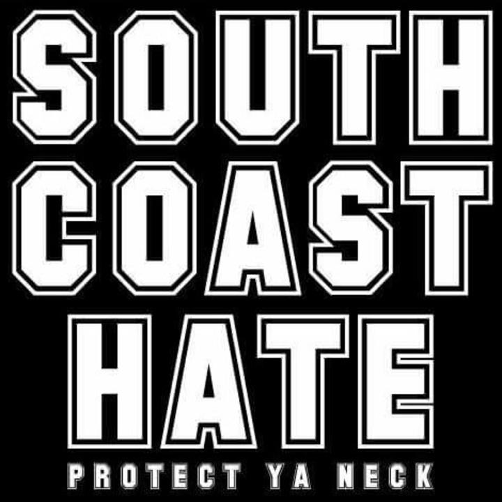 Protect Ya' Neck BHHC Tour Dates