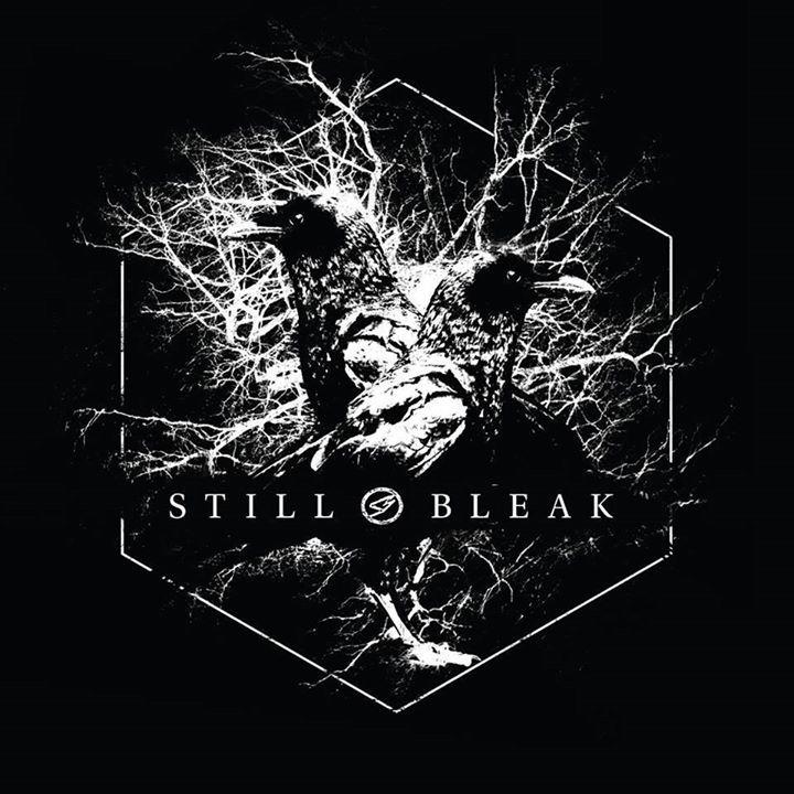 Still Bleak Tour Dates
