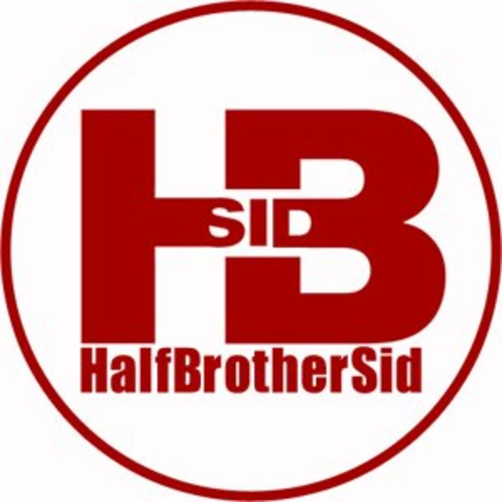 HALFBROTHER SID Tour Dates