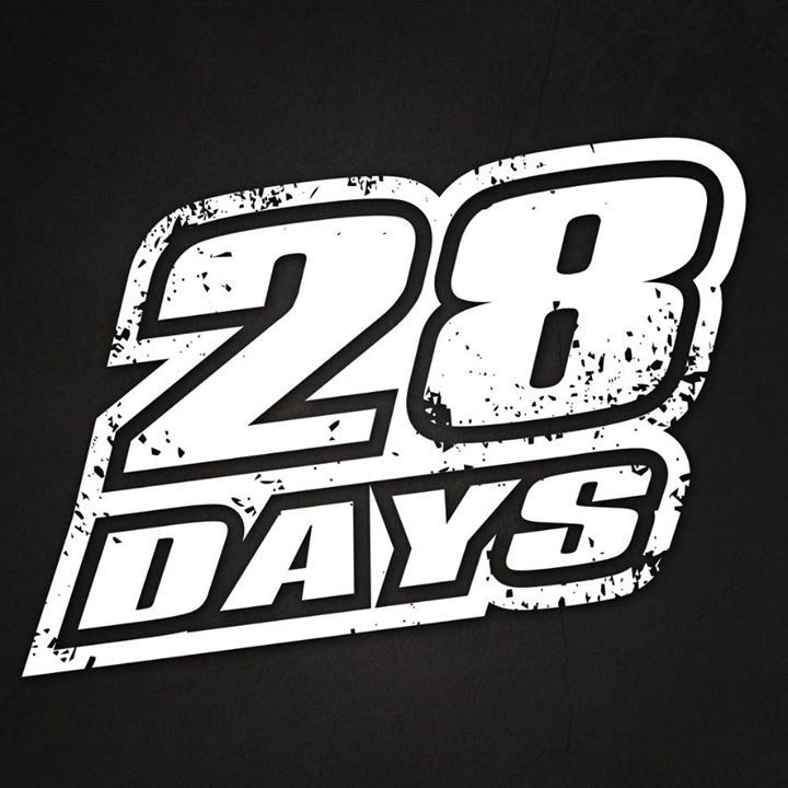 28DAYS @ PRIVATE EVENT - Naperville, IL