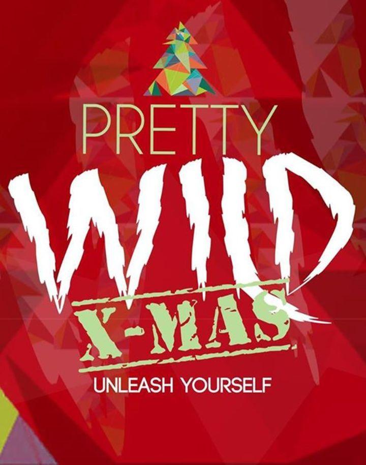 Pretty Wild Tour Dates