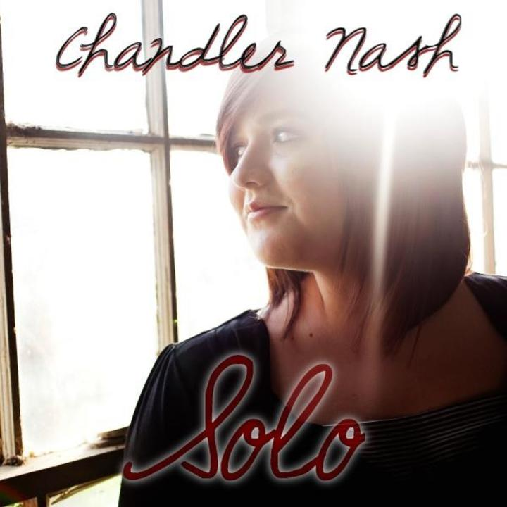 Chandler Nash Tour Dates