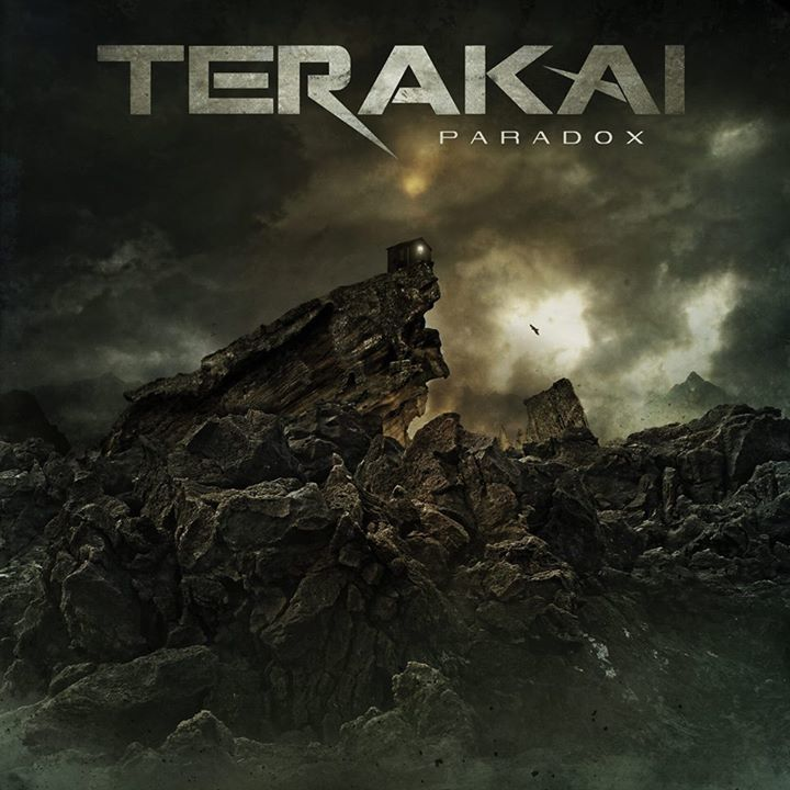 Terakai Tour Dates