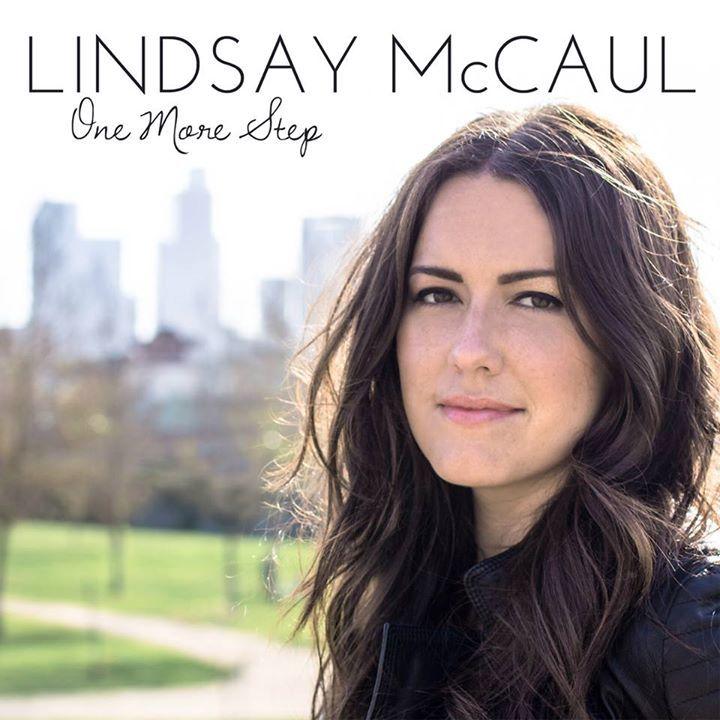 Lindsay McCaul Tour Dates