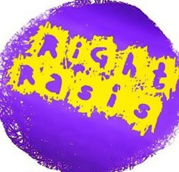 Right Rasis Tour Dates