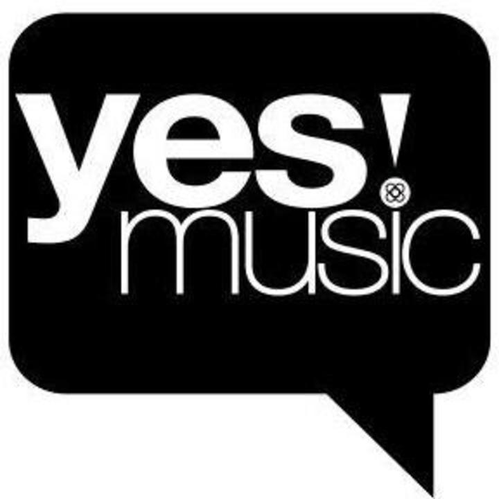 YES MUSIC Bookings & Events Tour Dates